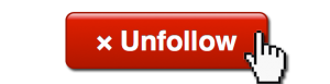 Unfollow-Button