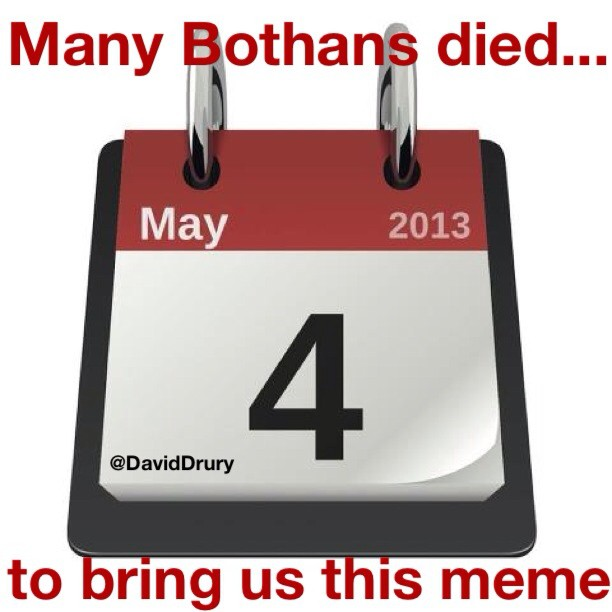 many bothans died meme 28 images many bothans died