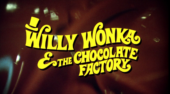 title_willy_wonka_and_the_chocolate_factory_blu-ray