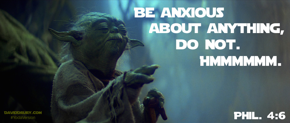 anxious yoda version