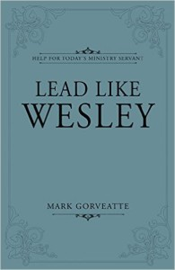 lead-like-wesley-book-cover